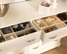 Organization Design, Pictures, Remodel, Decor and Ideas - page 13