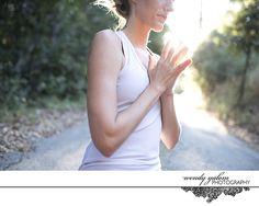 Personal Branding Photography by Wendy K Yalom {meditation shot, creative portrait, headshot, professional portrait, artistic, coach, life coach, author, blogger, speaker, consultant, natural, authentic, Lifestyle Photography, casual, business, entrepreneur}