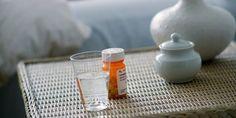 How to Avoid Prescription Sleep Drugs #Sleepapnearemedies
