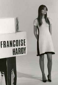 If I could own that dress . . .