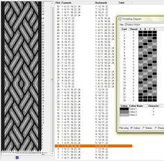 ab30e0eedc2ece230fa56813ac6f76cf.jpg (880×868)