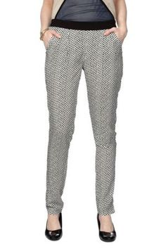 7c021ed64ed  vipazza  indianofficefashion  Printed Trousers for work  pantaloons   printed trouser
