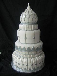 Fancy Cakes Etc
