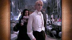 Tom Felton Harry Potter, Harry Potter Cosplay, Harry Potter Draco Malfoy, Harry Potter Cast, Harry Potter Fandom, Harry Potter Characters, Harry Potter Memes, Draco Malfoy Imagines, Draco And Hermione