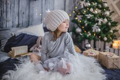 28+Winter+Baby+Names