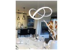 Lampehuset nettbutikk | Best på lys Chandelier, Ceiling Lights, Lighting, Home Decor, Rome, Candelabra, Decoration Home, Light Fixtures, Room Decor