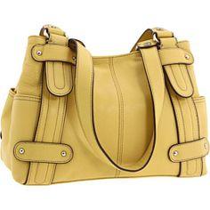 Great summer bag!