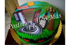 Cupcakes, Party Time, Birthday Cake, Pastel, Musical, Desserts, Food, Party Desserts, Cake Designs