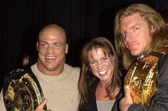 WWE Hall of Fame class of 2017 inductee Kurt Angle praised John Cena for being the face of professional wrestling for 14 years.