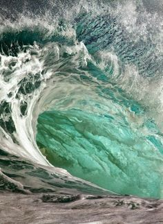 So Beautiful, Makes me Want to Go Surfing