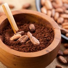 Chocolate not only tastes good but also is good for you. See what eating small amounts of dark chocolate may do for your heart and overall health.