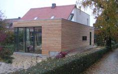 Bio-Anbau: Mehr Wohnfläche