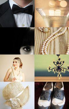 The Great Gatsby #fpteam #fptreasury #fpoe