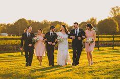 Wishing-Well-Barn-Wedding-Jessica&Ryan-392.jpg