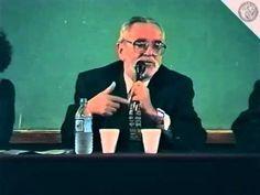 """Salvador Minuchin: """"Terapía Familiar Estructural"""" (1997)"""