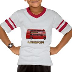 50% off all t-shirts | USE CODE: DECTEEDEAL14 | valid until December 5, 2014 at 11:59pm PST | The London Bus T-shirts