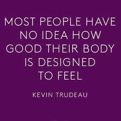 Eat healthy & feel good! Keeping up the #motivation all week long. #healthie #dietitianlife #healthychoices #healthyliving #nutrition #dietitianlife #rdlife (scheduled via http://www.tailwindapp.com?utm_source=pinterest&utm_medium=twpin&utm_content=post97683891&utm_campaign=scheduler_attribution)