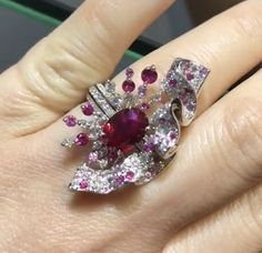 Name Jewelry, Jewelry Rings, Jewelery, Diamond Gemstone, Diamond Jewelry, Gemstone Rings, High Jewelry, Solitaire Engagement, Heart Ring