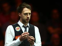 Judd Trump claimed his second China Open title on Sunday as he comfortably saw off Ricky Walden 10-4 in the final.