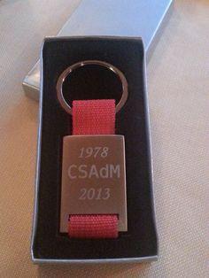 ricordiamo i 35 anni della nostra attività con un omaggio ai soci!