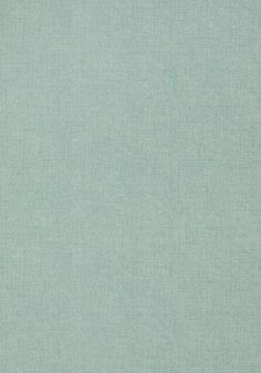 VITA TEXTURE, Aqua, T14278, Collection Imperial Garden from Thibaut