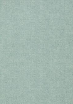 VITA TEXTURE, Aqua, T14278, Collection Imperial Garden from Thibaut