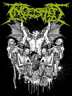 ingested band - Google Search
