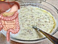 Как избавиться от слизи, каловых камней и микробной слизи в кишечнике