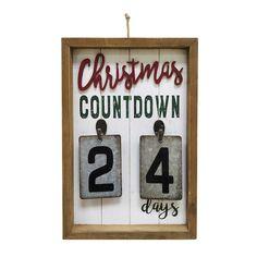 Christmas Stocking Stand, Christmas Blocks, Christmas Wall Art, Christmas Paintings, Christmas Signs, Christmas Diy, Christmas Greetings, Christmas Ornaments, Countdown Till Christmas