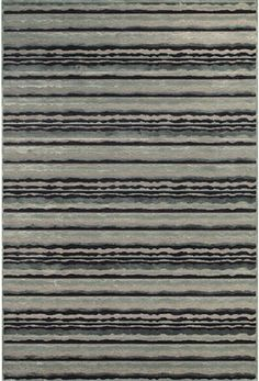 Feizy Rugs Saphir Callo Collection Gray Silver Www Crownjewel Design
