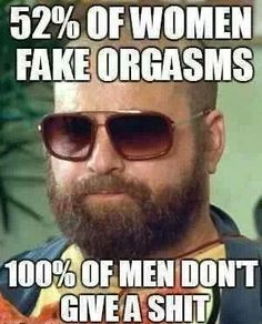 Funny meme. NOT True, though!