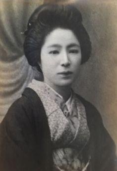 田澤稲舟(明治時代の美人ランキング) | 幕末ガイド