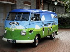 Volkswagen Bus, Vw T1, Vw Camper, Wolkswagen Van, Vw Samba Bus, Combi Vw, Busse, Vw Cars, Bus Station