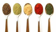 Zeven supergezonde specerijen en kruiden | Gezond lijf | Telegraaf.nl