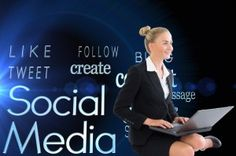 Wonder what to post in social media? This is a great post by my partner Nancy Golya over at Your Inside Circle