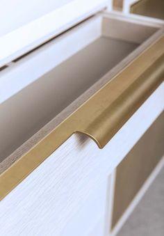Amuneal: Magnetic Shielding & Custom Fabrication   CSU Kitchen