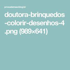 doutora-brinquedos-colorir-desenhos-4.png (989×641)