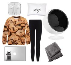 """""""chill"""" by lgcutie on Polyvore"""
