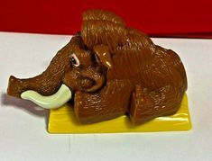 Ice Age Movies, Fox Movies, Sliders, Toys, Activity Toys, Clearance Toys, Gaming, Games, Toy