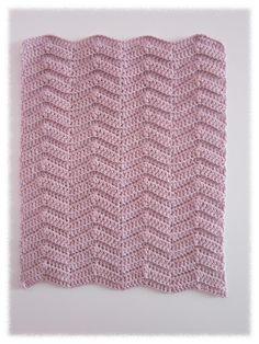 Crochet Home, Knit Crochet, Crochet Patterns, Crochet Ideas, Blanket, Knitting, Crafts, Crocheting, Fashion