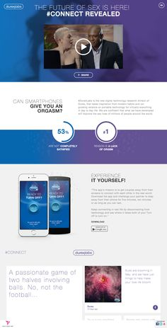 Global Durex Earth Hour campaign website based on Design and UX by LOOP includ… – World's First Player to Player FIFA Coins Marketplace Earth Hour, It Works, Language, Base, Templates, Website, Fifa, Coins, Design