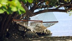 Jamaica Inn (Ocho Rios, Jamaica) #Jetsetter #JSHammock