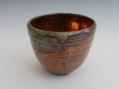 Northern Potters Association Artists