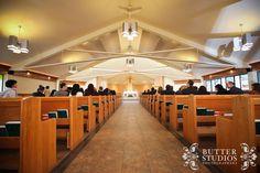 Vancouver Event and Wedding Photography Videography Photobooths Vancouver Photography, Holy Cross, Wedding Photography And Videography, Studio, Blog, Home Decor, Santa Cruz, Decoration Home, Room Decor