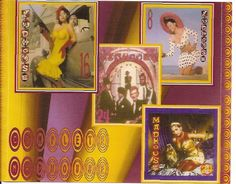 Prince & Madhouse - Albums (8, 16, 24) (1987-1994)