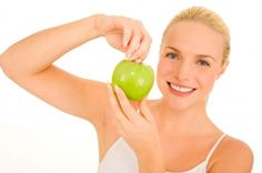 Maximize Your Health With Optimum Nutrition & Age Management