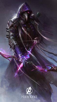 Vingadores-Guerreiros (4)