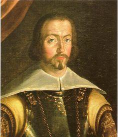 Estórias da História: 15 de Dezembro de 1640: D. João IV é aclamado rei ...