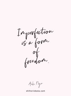 positive quotes & We choose the most beautiful 25 Short Inspirational Quotes for a Beautiful Life for you.Imperfection is a form of freedom - Short Inspirational Positive Quotes most beautiful quotes ideas Short Inspirational Quotes, Best Short Quotes, Short Positive Quotes, Motivational Quotes For Women, Best Quotes, Short Quotes About Smile, Short Quotes About Change, Short Life Quotes, Smile Qoutes