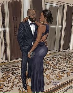 48 Ideas For Black Love Art Relationships Fun Sexy Black Art, Black Love Art, Black Girl Art, My Black Is Beautiful, Black Girls Rock, Black Girl Magic, Black Men, Black Couple Art, Black Couples